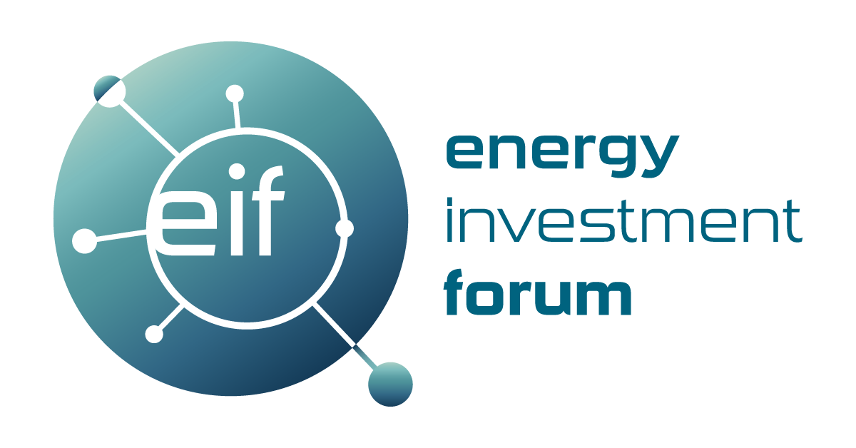Central Asia Energy Investment Forum 2019